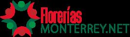 Florerías en Monterrey